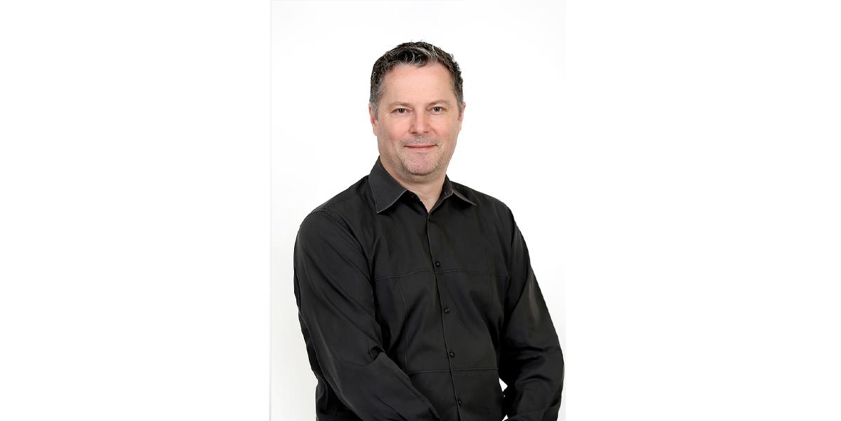 ウェーバー・シャンドウィック ジャパン ゼネラルマネージャーに キャンベル・ハンリーが就任
