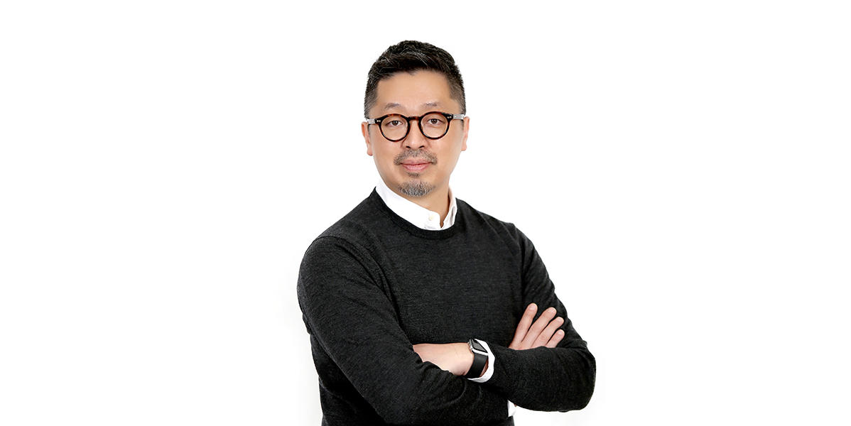 Weber Shandwick Appoints Tyler Kim to Vice Chair, Asia Pacific